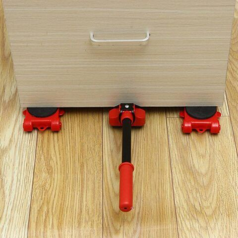 Furniture Lifter
