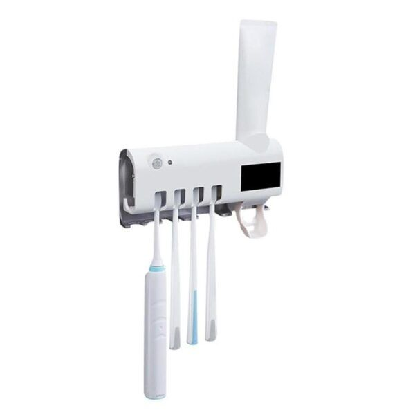 Solar UV Toothbrush Disinfectant_0000s_0001_Layer 9.jpg