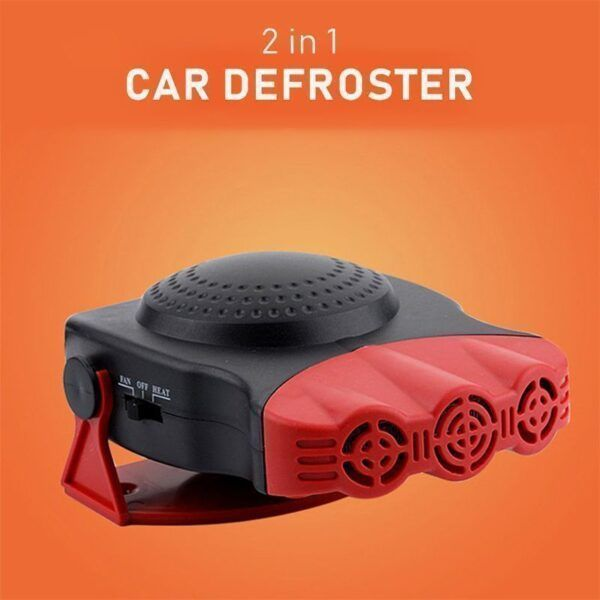 2 in 1 car defroster21.jpg