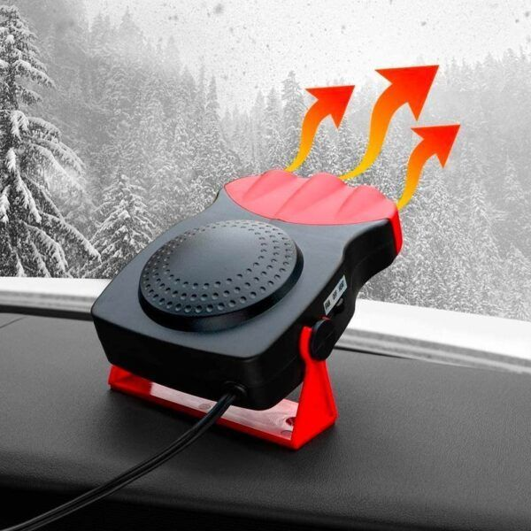 2 in 1 car defroster6.jpg