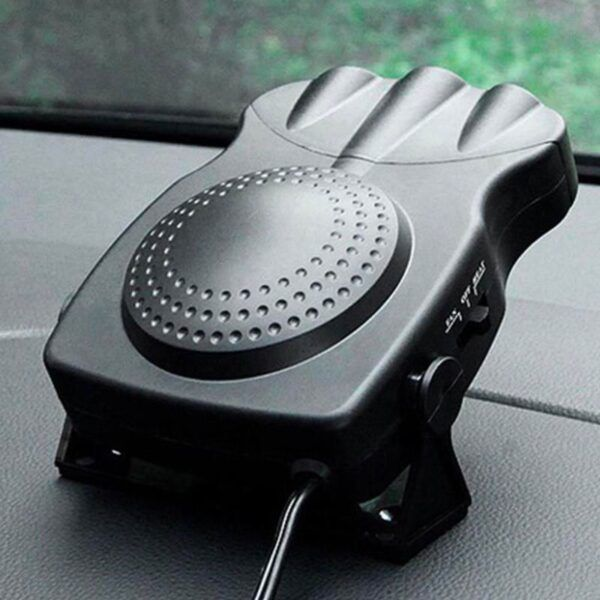 2 in 1 car defroster9.jpg