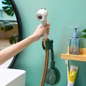 360° Shower Head Holder2.jpg