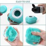 SILICONE BATH BRUSH20.jpg
