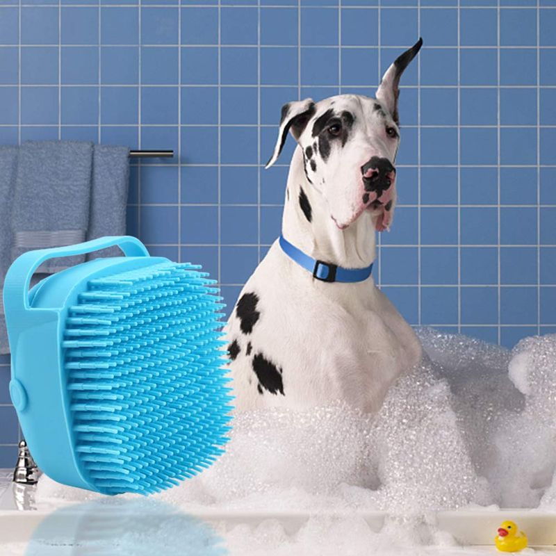 SILICONE BATH BRUSH24.jpg