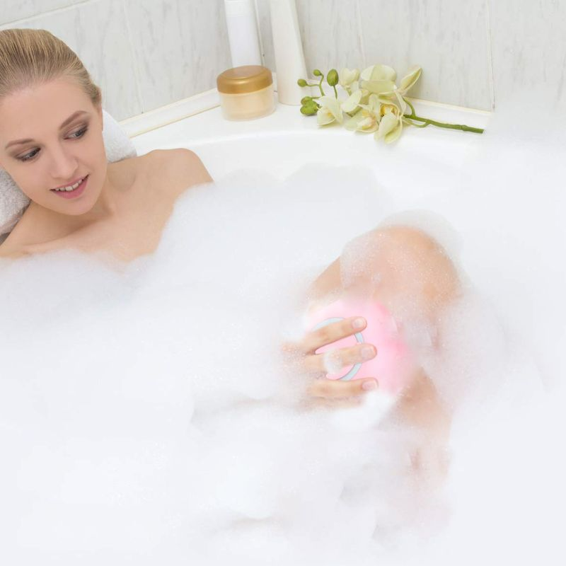 SILICONE BATH BRUSH27.jpg