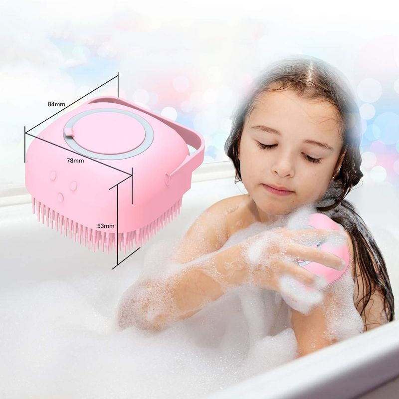 SILICONE BATH BRUSH29.jpg