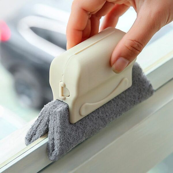 Window Cleaning Brush_0011_Layer 5.jpg