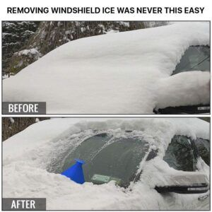 Windshield Snow Scraper12.jpg