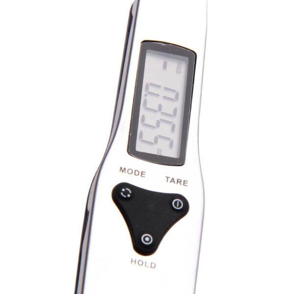 Electric Measuring Spoon_0007_Layer 16.jpg