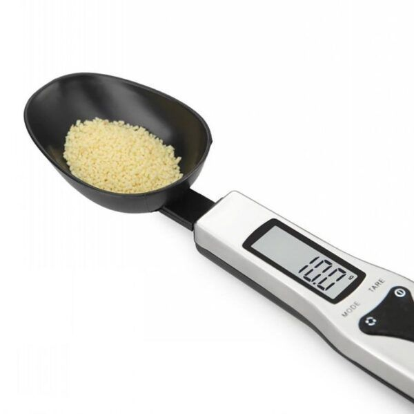 Electric Measuring Spoon_0014_Layer 9.jpg