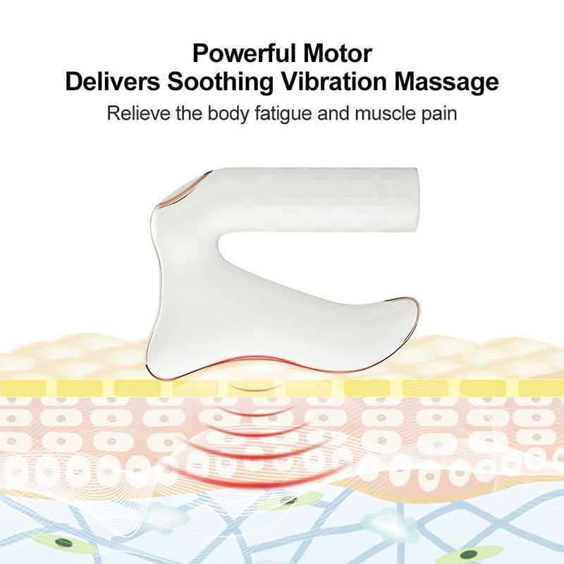 Vibration Guasha Massager_0012_img_4_Vibration_Heating_Massager_Tool_Micro-cu.jpg