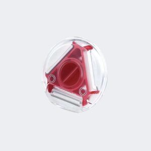 3 In 1 Rotary Peeler_0000_Red.jpg