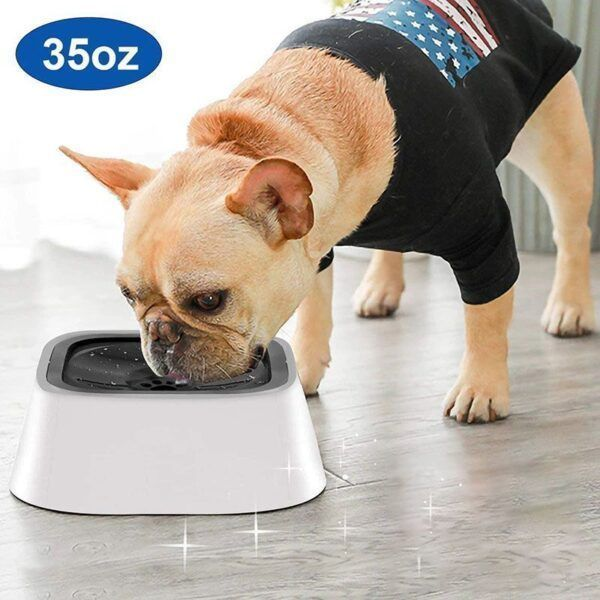 Anti-spill Pet Water Bowl_0016_Layer 8.jpg